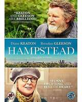 Hampstead DVD Nuovo DVD (EO52141D)