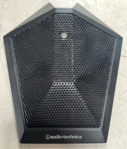 Audio Technica AT871UG Unidirectional Condenser Boundary Microphone