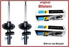 2 Bilstein Gas Stossdämpfer vorne Ford Mondeo 4 Galaxy Volvo S80 V70 XC70