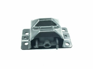 For 1990-1992 Cadillac Brougham Engine Mount 17728RN 1991 Engine Mount