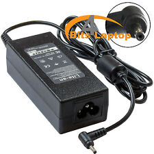 Asus Eee PC 1225B Compatible Laptop Adapter Charger