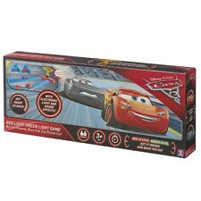 Official Disney Cars 3 Piston Cup Game  **NEW**