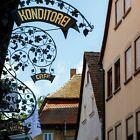 Hotel Angebot Dettelbach am Main für 2P | 4 Tage Kurzurlaub Bayern | Weinland