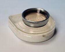 B + W kr3 1.2x filtro claraboyas/filtro - 22.5e/screw-in - (202885)