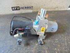 hydraulische pomp dak Renault Megane II E84871789B 1.6 16V 82kW K4M812 179713