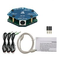 CE-19 CE19 Data Interface Expansion Card For XIEGU X5105 G90 ACC PTT XPA125