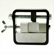 Handy Universal Pistol Sight Pusher Adjustment Tool w/ Aluminum Grip Inserts