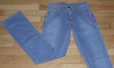 LEVIS 595 Jeans pour Femme  W 27 - L 34 Taille Fr 36 (Réf # A017 )