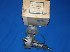 NOS Ford 60 61 Falcon Comet Remanufactured Distributor 144 170