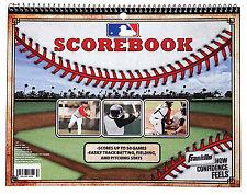 Franklin Sports Baseball Softball Gloves & Mitts