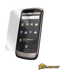 ArmorSuit MilitaryShield-Google Nexus One protector de pantalla con garantía!!!!! nuevo!!!