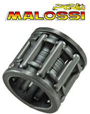 Cage à aiguille MALOSSI MBK 51 AV10 AV7 88 89 Dakota Club Magnum XR NEUF 663276B