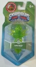 Skylanders Trap Team E3 2014 Exclusive Life trap-Comme neuf, NEUF, RARE