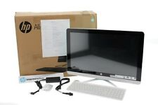 HP PAVILION ALL-IN-ONE 22-B078 2GHZ 8GB 1TB TEAL PC DESKTOP WIN10HOME V8P86AA#AB