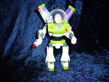 LEGO toystorie 7592 Construct-a-Buzz con originali recipe *** Rarità ***