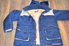 Aberdeen Winter Jacket Mens Size Large
