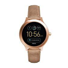 Reloj Fossil Q venture - Gen3 smartwatch