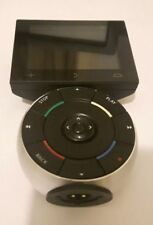 !sale! Bang Olufsen Beo 5 Remote with Docking charger station