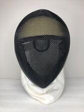 Af Absolute Fencing Gear Helmet Face Mask, 350 N Standard, M, Small