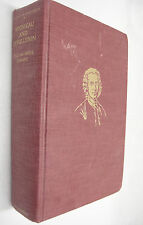 The Story of Civilization Volume X Rousseau & Revolution by Will Durant 1967 HB