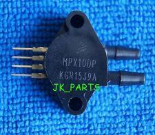 ORIGINAL & Brand New Freescale MPX10DP Pressure Sensor