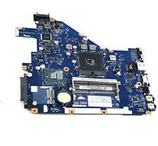 Acer Aspire 5740 Series Motherboard 48.4GD01.01M 55.4GD01.211