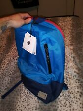 HEX Aspect Exile Backpack!! Nwt!!🔥 supreme fit!!