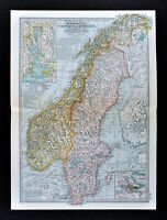 1902 QUOGUE EASTPORT SPEONK SUFFOLK COUNTY LONG ISLAND NEW YORK ATLAS MAP