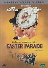 EASTER PARADE  ALL REGION NEW DVD