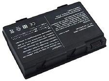 BATTERIE POUR TOSHIBA  PA3395U-1BRS PA3421-1BRS NEUF  14.8V 4400MAH