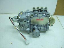 New Yanmar 4tne84 Fuel Injection Pump John Deere 4020df 729618 51310 Generator