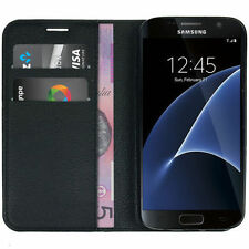 Leather Wallet Cases for Samsung Galaxy Note