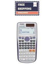 Casio FX-991 ES New Scientific Calculator FX 991ES PLUS Brand New Original