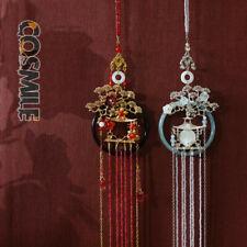 Grandmaster of Demonic Cultivation Wuxian Wangji Waist ornaments Pendant Sa