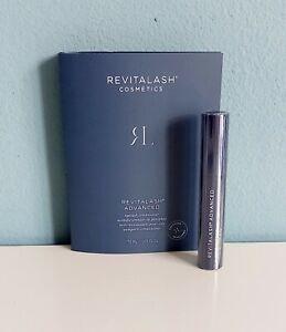 Revitalash Cosmetics Revitalash Advanced Wimpern Conditioner 0,75 ml