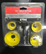 P+N TCT Hole Cutter 9109700