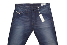 DIESEL ROMBEE-XT 0886J JEANS W29 L32 100% AUTHENTIC