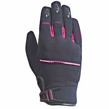 GANT FEMME GLOVES WOMEN MI SAISON IXON RS DRY LADY HP M homologue CE II