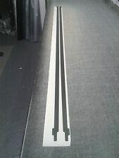 Mk2 Golf GTI G60 Sill Trim Protectors Original shaped vinyl