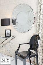 LARGE Starburst Large Luxury Wall Mirror 90cm (Artemis) - MY-FURNITURE