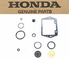 Carb Carburetor Gasket Kit CT 70 CT ST 90 ATC New Genuine Honda (See Notes) #Z84