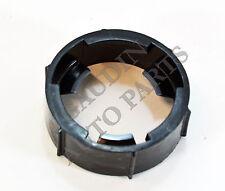 FORD OEM Headlight Head Light Lamp-Headlamp Bulb Retainer F4DZ13N019A