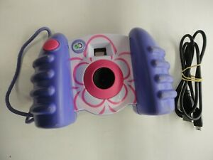 Discovery Kids Digital Camera