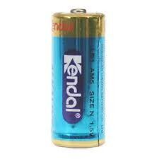 20 N E90 MN9100 LR1 UM-5 UM5 1.5V Alkaline Battery For Bluetooth Headsets