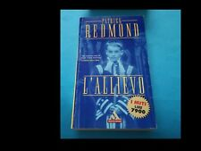 PATRICK REMOND: L'ALLIEVO (ed. Mondadori 2000)