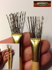 D00275  PREMIUM Grade Ultra FineGlitter-Metallic Copper