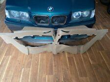 Bmw e36 convertible luneta trasera premium!!!