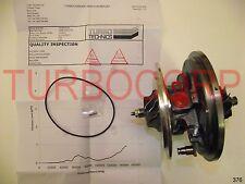 CHRA TURBO VW AUDI SEAT SKODA 2L TDI 170 16v LEON A3 GOLF 03G253014K 03G253019N