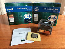 GENUINE Intel® Xeon® Processor 5030 - NEW
