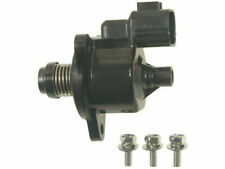 For 1999-2003 Mitsubishi Galant Idle Control Valve SMP 24517GN 2002 2000 2001